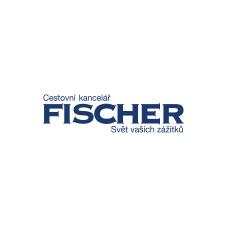 fischer-100